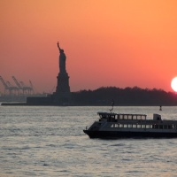 How to visit New York City in an RV (Don't)