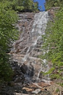 Arathusa Falls