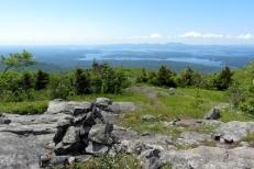 Mount Roberts