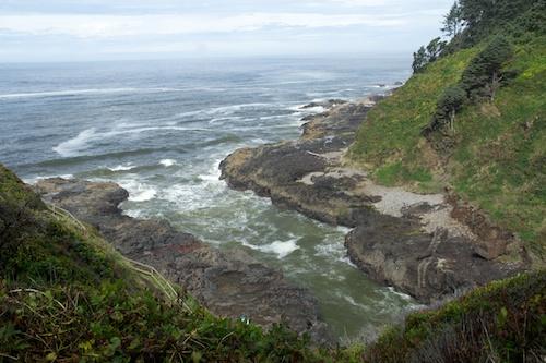 Cape Pepetua